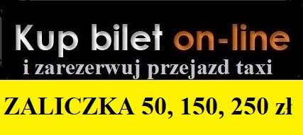 Goleniow lotnisko przejazdy do Dzwirzyna
